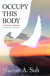 Cover Occupy This Body
