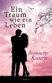 Cover Ein Traum wie ein Leben