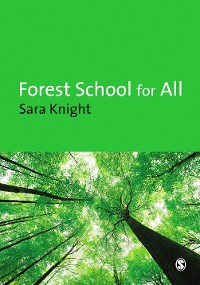 Cover Forest School for All