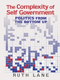 Cover The Complexity of Self Government