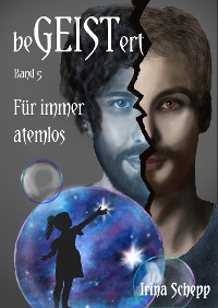 Cover beGEISTert / Band 5