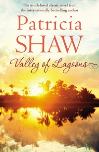 Cover Valley of Lagoons