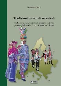 Cover Tradizioni invernali ancestrali