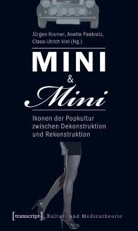 Cover Mini & Mini