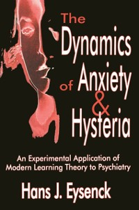 Cover Dynamics of Anxiety and Hysteria