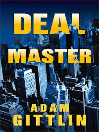 Cover Deal Master