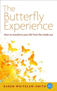 Cover Butterfly Experience