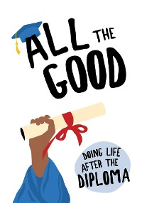 Cover All the Good