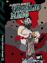 Cover Virgilio Mago