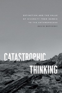 Cover Catastrophic Thinking