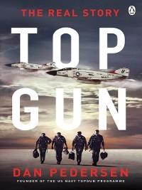 Cover Topgun