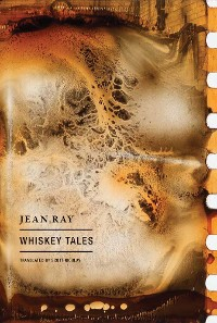 Cover Whiskey Tales