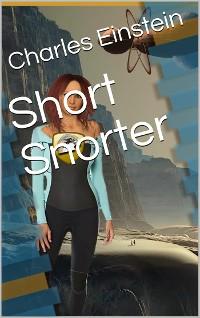 Cover Short Snorter