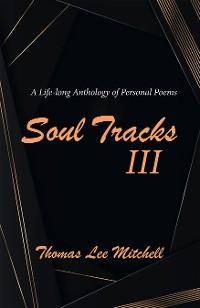 Cover Soul Tracks Iii