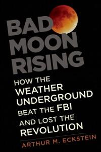Cover Bad Moon Rising
