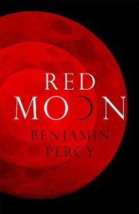 Cover Red Moon