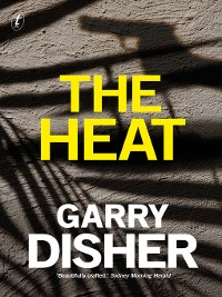 Cover The Heat