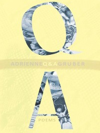 Cover Q & A