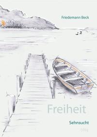 Cover Freiheit Sehnsucht Erfolg