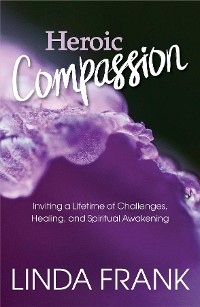 Cover Heroic Compassion