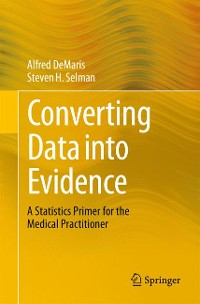 Cover Converting Data into Evidence