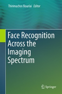 Cover Face Recognition Across the Imaging Spectrum