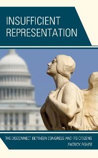 Cover Insufficient Representation