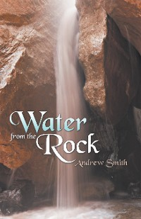 Cover Water from the Rock