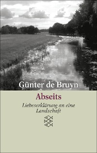 Cover Abseits