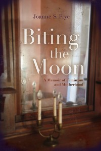 Cover Biting the Moon