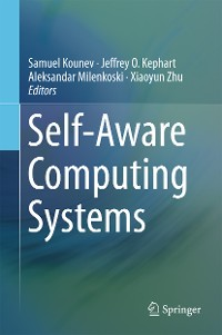 Cover Self-Aware Computing Systems