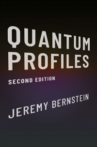 Cover Quantum Profiles
