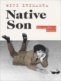 Cover Native Son