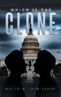 Cover Which Is the Clone