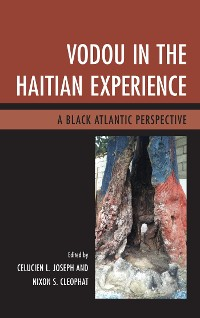 Cover Vodou in the Haitian Experience