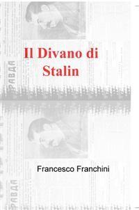 Cover Il Divano di Stalin