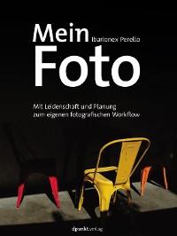 Cover Mein Foto