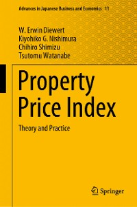 Cover Property Price Index