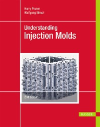 Cover Understanding Injection Molds