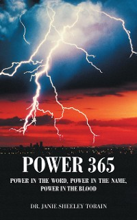 Cover Power 365