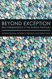 Cover Beyond Exception