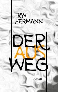 Cover Der Ausweg