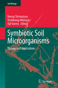 Cover Symbiotic Soil Microorganisms