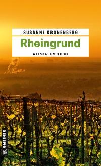 Cover Rheingrund