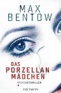 Cover Das Porzellanmädchen