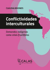 Cover Conflictividades interculturales