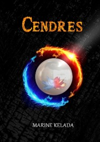 Cover Cendres