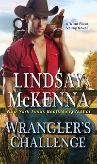 Cover Wrangler's Challenge