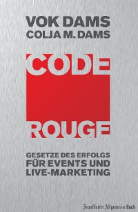 Cover Code Rouge
