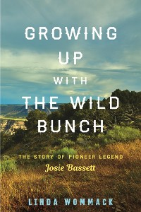 Cover Growing Up with the Wild Bunch
